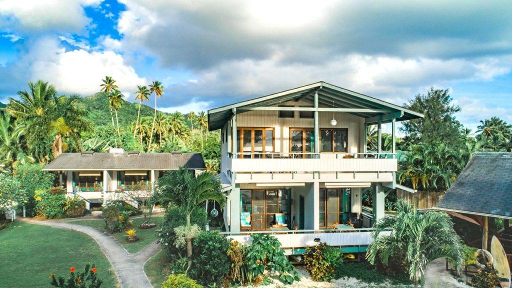 Jeff Tikitau Cook Islands Real Estate Professional on Global viewr (4)