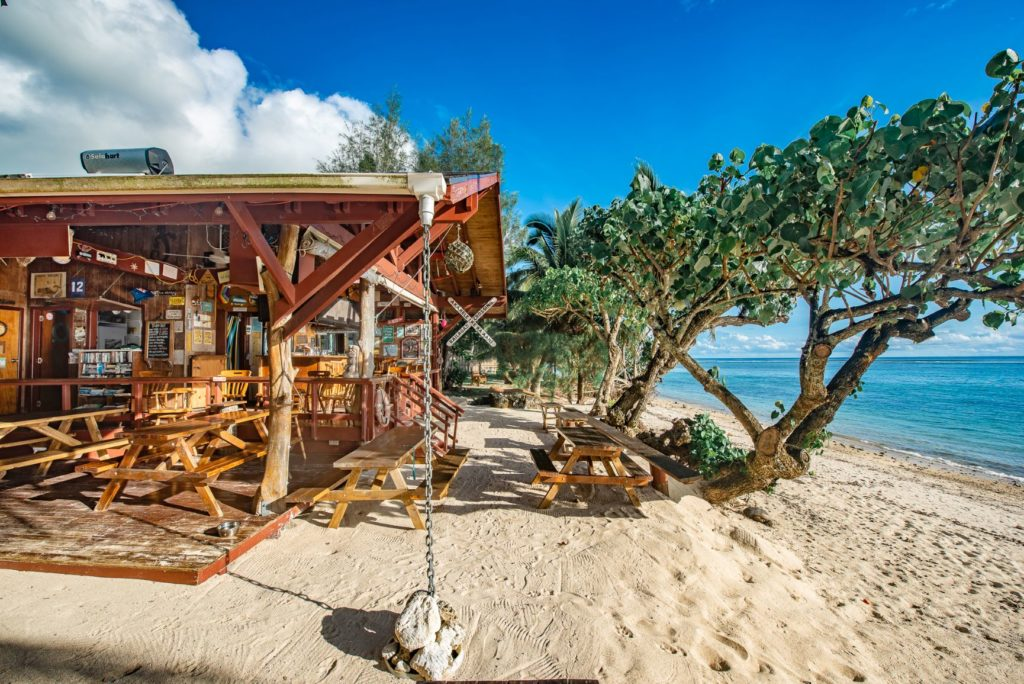 Jeff Tikitau Cook Islands Real Estate Professional on Global viewr (5)