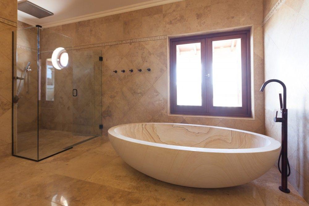 kura-hulanda-master-bathroom-1000x667