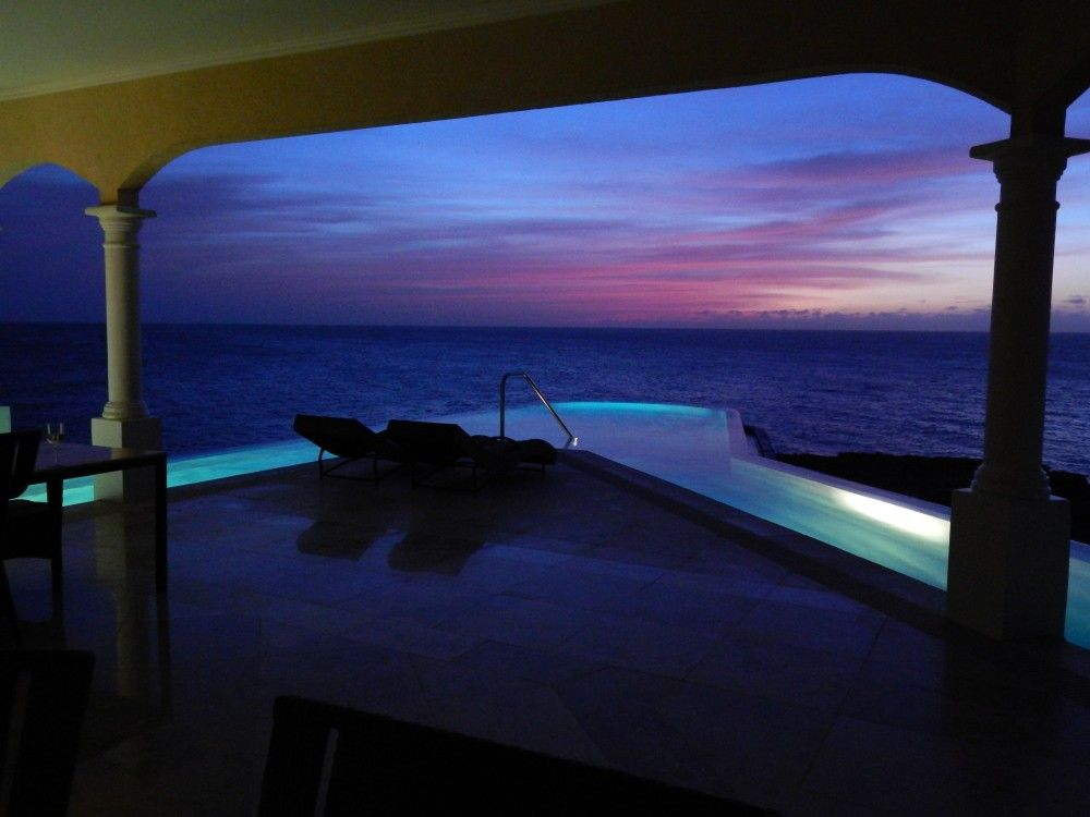 waterfront-house-for-sale-curacao-1000x750