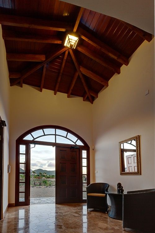 waterfront-house-for-sale-curacao-500x751