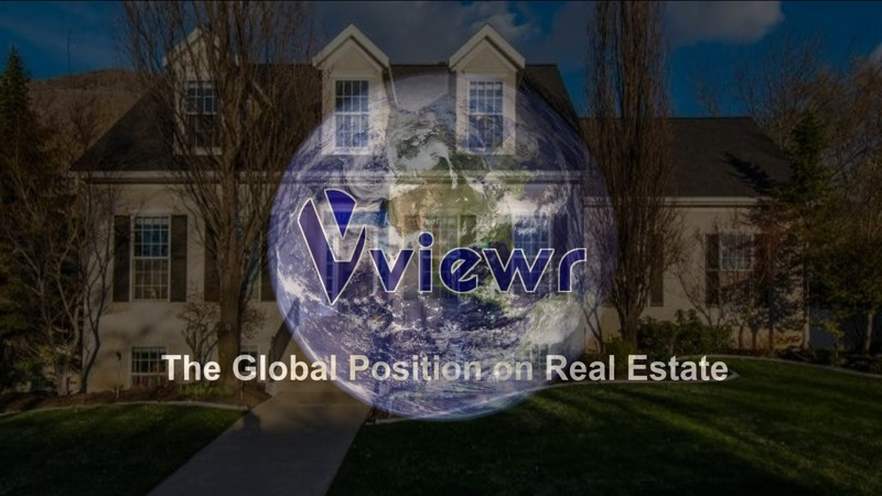 Global-viewr-Photo-Montage-Default-1
