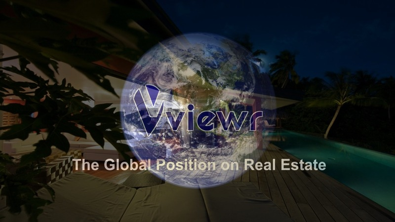 Global-viewr-Photo-Montage-Default-2