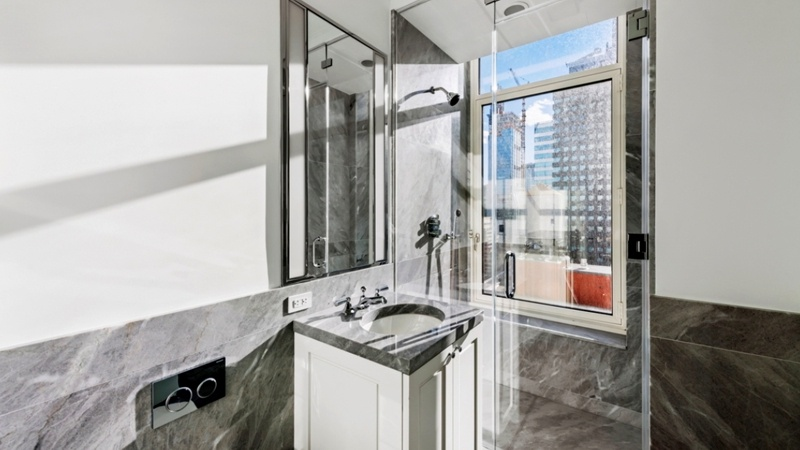 Ryan Serhant New York City 520 Park Avenue 23 Luxury Condominium (7)