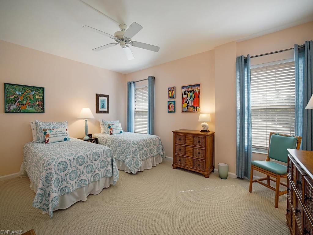 VK Melhado 2701 Gulf Shore BLVD N 102 Naples Florida 12