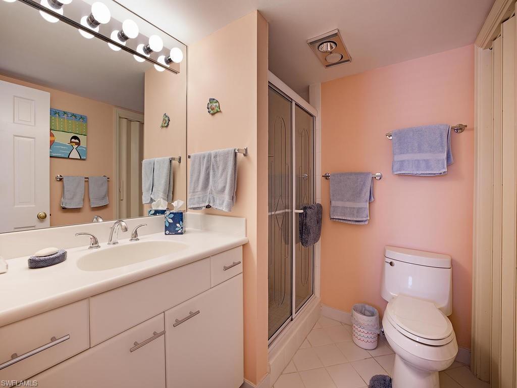 VK Melhado 2701 Gulf Shore BLVD N 102 Naples Florida 13