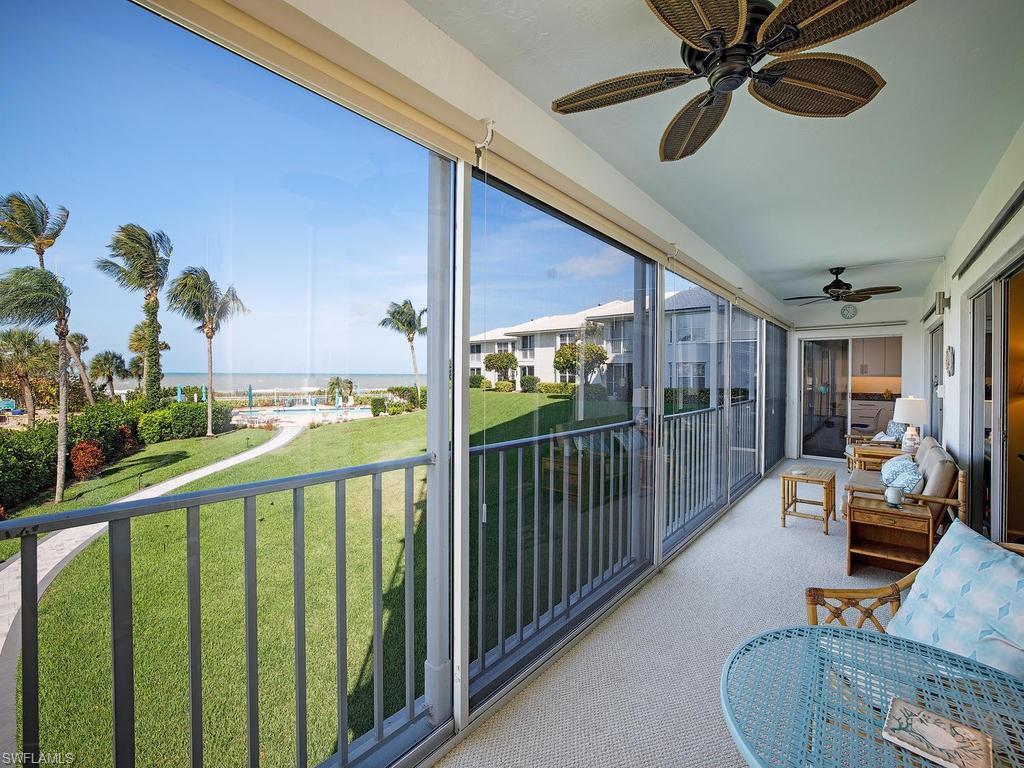 VK Melhado 2701 Gulf Shore BLVD N 102 Naples Florida 6