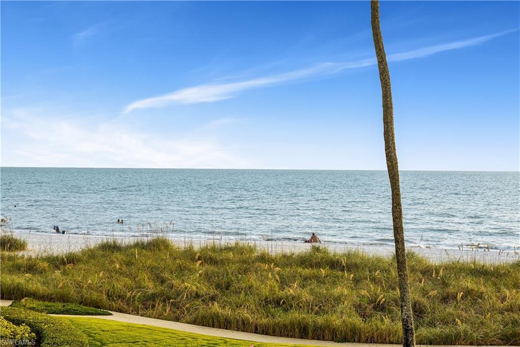 VK Melhado 2701 Gulf Shore Blve N 102 Naples Florida 3