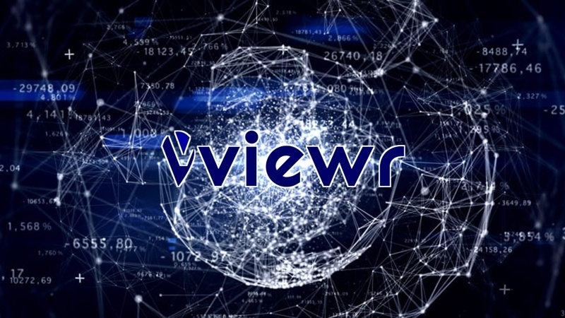Global-viewr-Default-WWW-Logo
