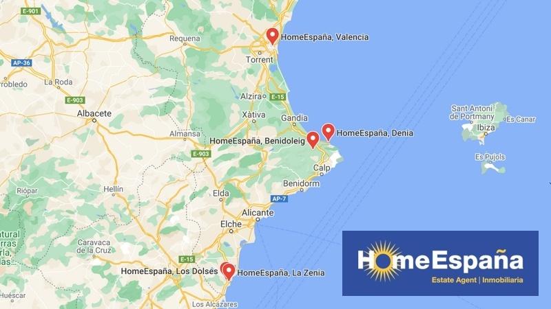 Home-Espana-Slide-5-2