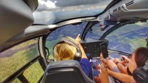 Blue Hawaiin Helicopters Maui Kauai Oahu Hawaii (13)