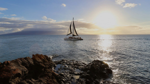Gemini-Sailing-Charters-Maui Hawaii (3)