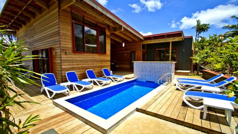 Jeff-Tikitau-Rarotonga-Villa-Pool