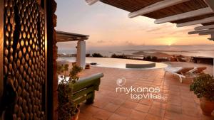 Mykonos-Top-Villas-Aeolus-Poster-2