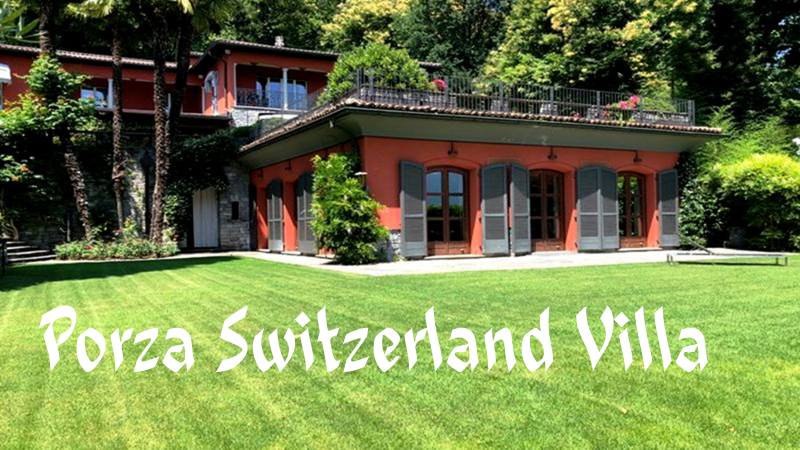 Vesa-Porza-Switzerland-Villa-1-Persia-BT-Title