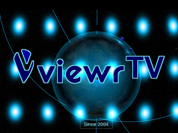 viewr-VR-Dots-Screenshot-16x9-viewrTV-1.jpg